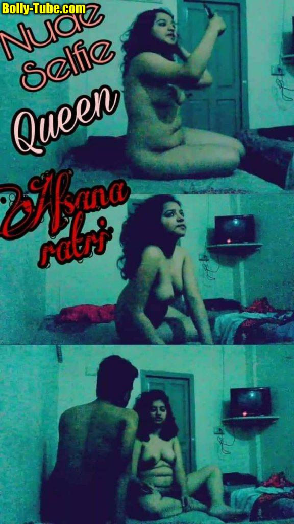 Sri Priyanka nude naked xxx image 21