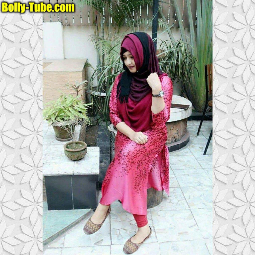 Sri Priyanka nude naked xxx image 6