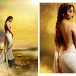 monal-gajjar-sex-xxx-top-bf-photos