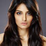 nikesha-patel-sex-xxx-nude-naked-hd-boobs-2019-photo