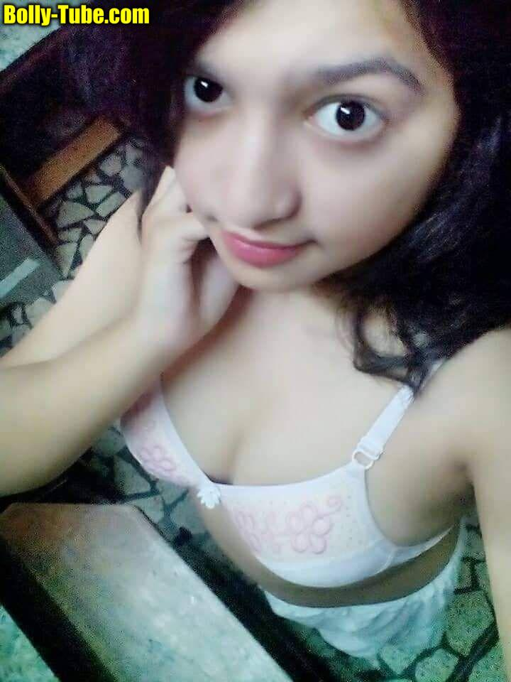 Sri Priyanka nude naked xxx image 11
