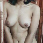 Sri Priyanka nude xxx sex naked pic