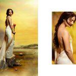 monal-gajjar-sex-xxx-top-bf-photos