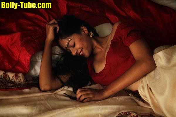 Richa Ahuja sex photos in nude hd