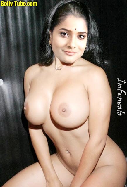 Ankita Lokhande Unseen Hot And Sexy Photoshotoh