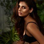 shraddha-srinath-hot-sex-without-dress-naked-hd-photo