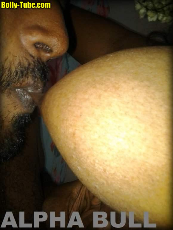 Devoleena Bhattacharjee Desi indian horny couple exposed 10 Free Porn pictures