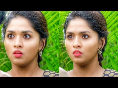 Sunaina Hot Expressions | Sunaina Hot | Vertical Edit