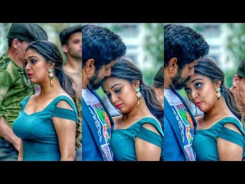 Keerthy Suresh B00BS Press | Keerthy Suresh Hot