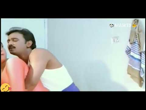 Sangavi hot milk tankers pressed and enjoyed by actor