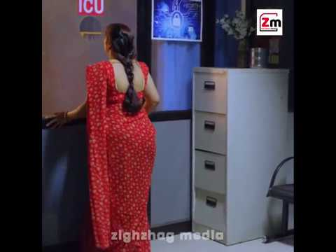 Hindi Serial Actress big boobs and ass।#aunty #bhabi #hotscenes #cleavage #hot #sexy #boob#sexvideo