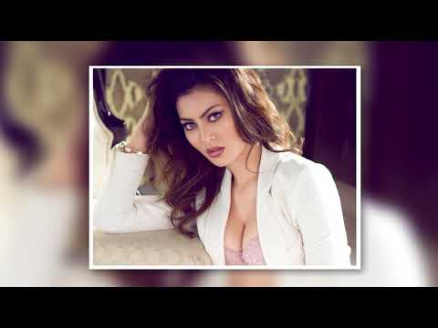 10 Bollywood Milk Tanks || 10 Bollywood Actress with Beautiful body