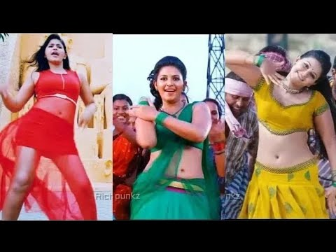 Sexy anjali navel | sexy actress anjali | anjali hot navel | sexy cleavage | sexy compilation | hot