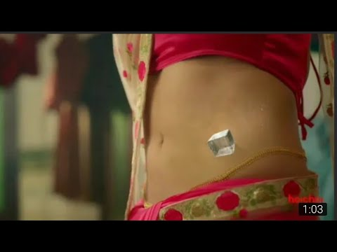 Actress sexy navel touch | hot navel play | sexy navel cleavage | hot navel edit | navel compilation