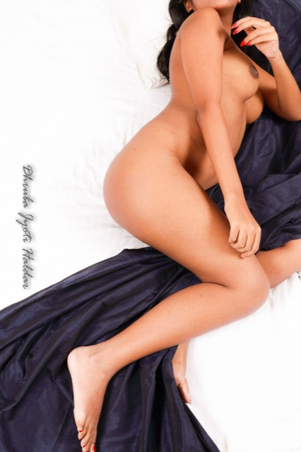 amisha fully nude fake
