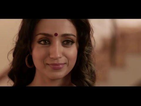 Trisha Krishnan hot | Trisha Krishnan sexy | Trisha sexy hot | Trisha navel cleavage | Trisha hot