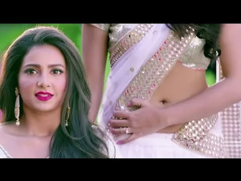 Sexy seductive saree navel cleavage | sexy actress navel | sexy actress  hot navel