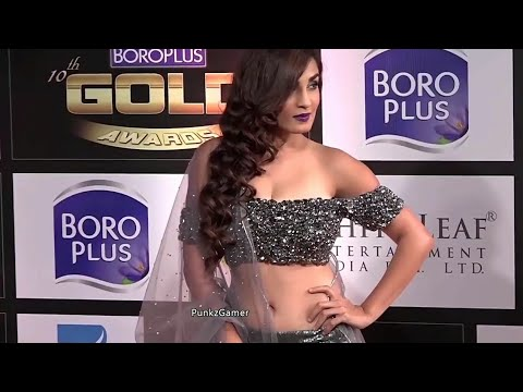 Shiny doshi hot sexy navel | navel  edit | navel show | navel cleavage | navel compilation | navel