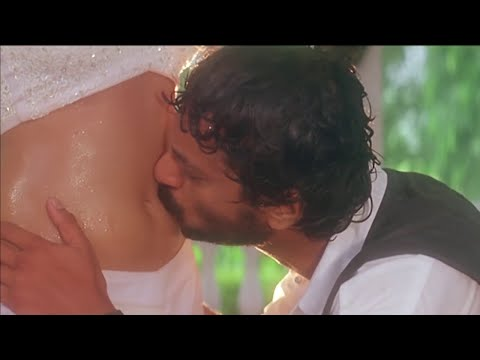 Hot Actress Navel Kiss Cleavage HD Edit 1080p 60fps
