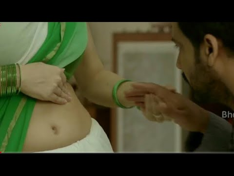 Sexiest navel video| hot unseen deep navel | actress sexy hot navel cleavage | sexy navel edit