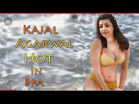 Kajal agarwal hot show | kajal hot cleavage | kajal hot edit | kajal hot scenes | kajal navel sexy