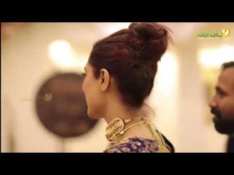 Hot Mamta Mohandas | Hot Cleavage | Hot Sexy Mamta | Malluactress