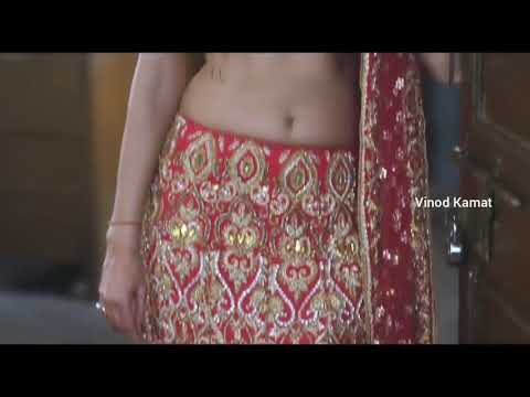 Actress Hot navel show | actress sexy navel cleavage | hot actress navel edit