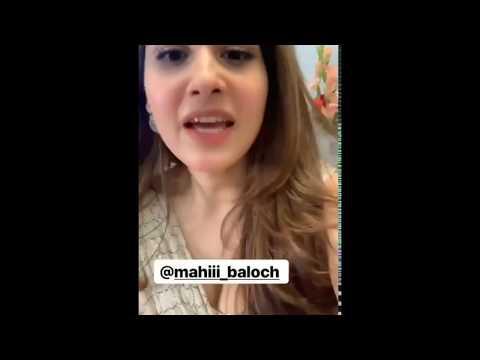 Hina Altaf paki actress Deep Cleavage hot boobs