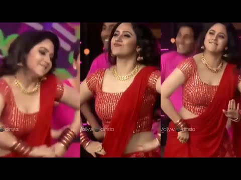 malayalam desi actress miya george hot navel show | Malayalam actress Cleavage