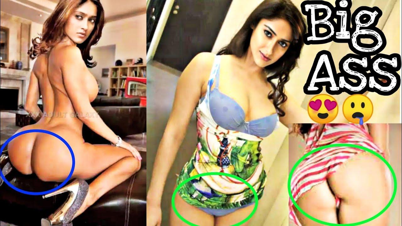 Ileana D'Cruz Hot Ass | Ileana Hot | Vertical Edit