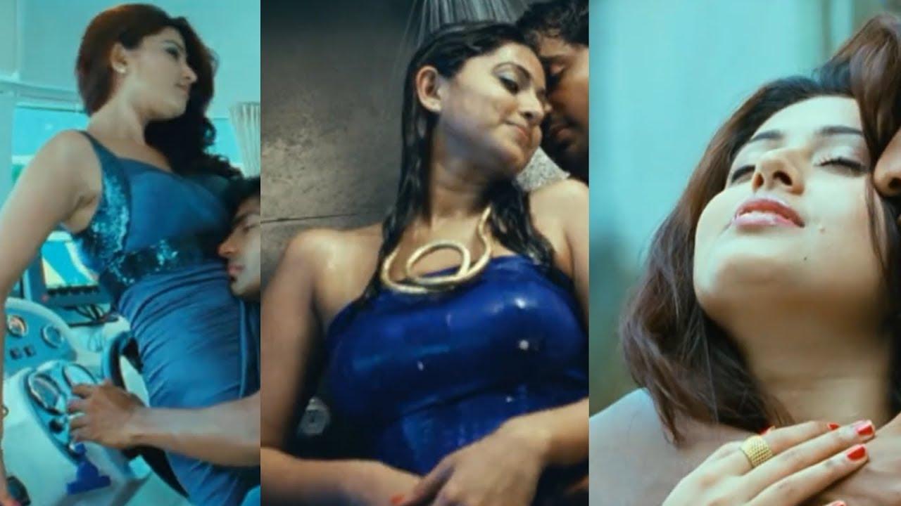 Sneha Hot Body Thoroughly Enjoyed By Ravichandran | Sneha Hot | Sneha Hot Song