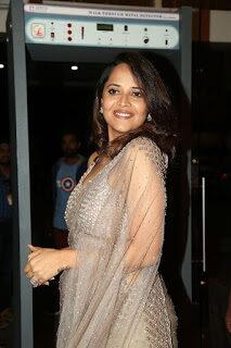 actress-anasuya-images-sakshi-excellence-awards-red-carpet-1cd550b-2020-8042925