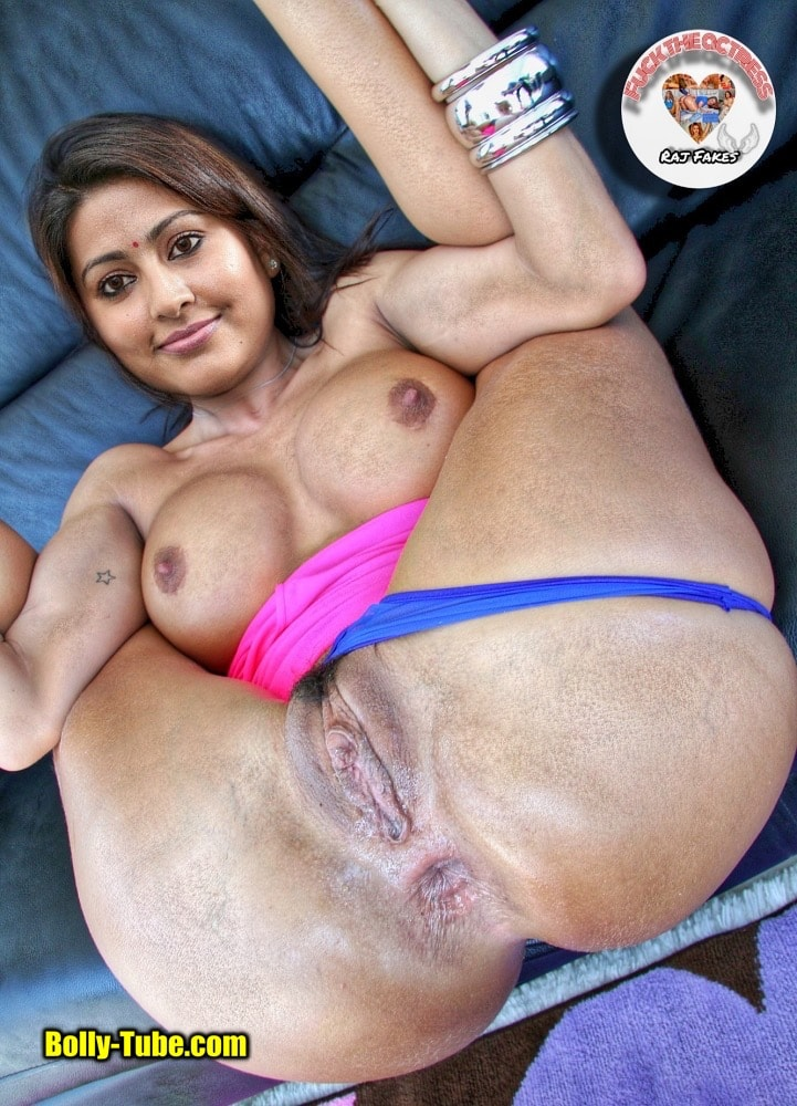 Sneha fat ass actress big ass hole and pussy hole xxx xossip fake