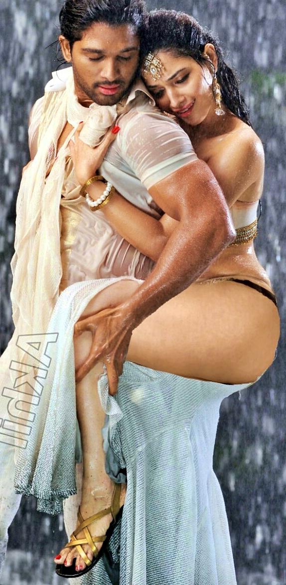 Tamanna nude ass without panties xxx Telugu actress 2020 fake