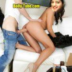 Yashaswini Ravindra xray nude actress sex image