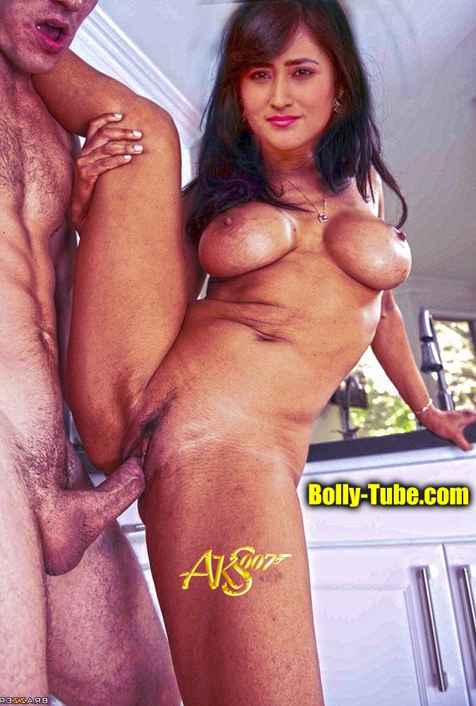 Naked Aditi Sajwan Pussy Fucking Xxx Image