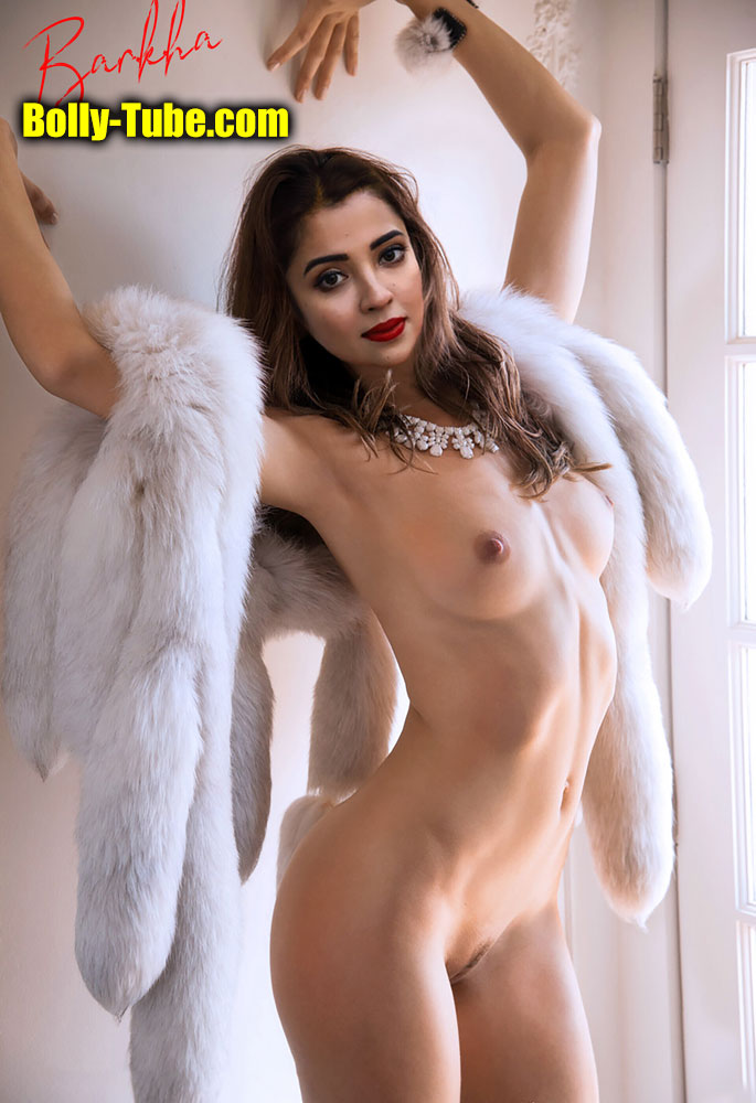 Barkha Singh naked youTuber small boobs nipple only fans photo
