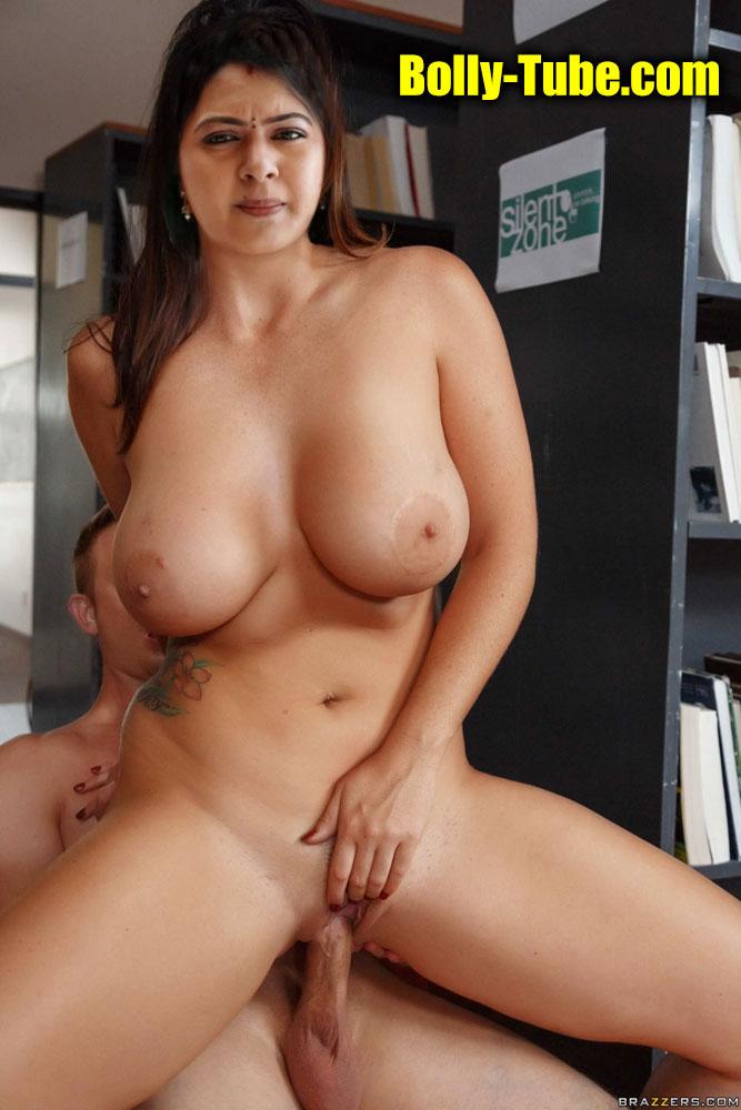 Rachitha Mahalakshmi nude big boobs naked shaved pussy free fuck pic