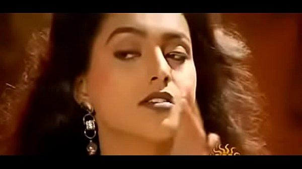 tamil actress roja sex mood hot video