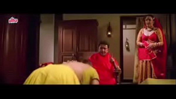 ALL BEST SEX SCENE OF CHINGARI BOLLYWOOD MOVIE SUSMITA SEN WORKED AS RANDI MITHUN AND FUCKED