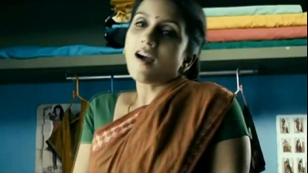 Ammu Ramachandran hot tv serial actress boobs navel doggy video
