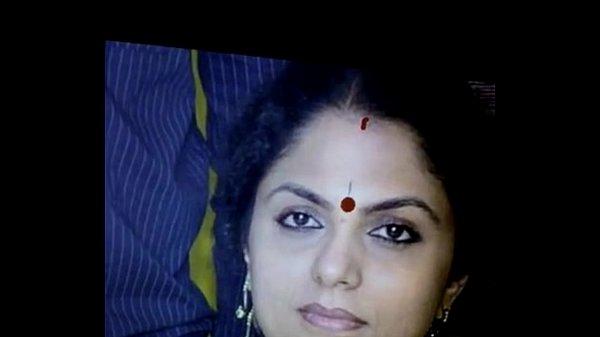 Cum on Mature Slut Aunty Asha Sarath  Man Porn 03 xHamster