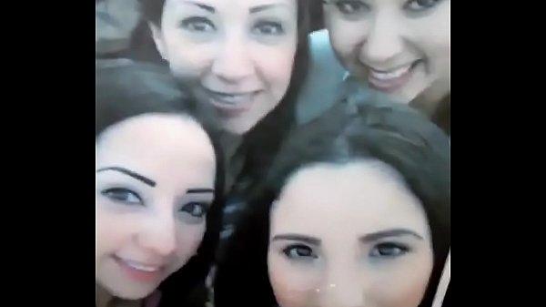 group tribute cum mex girls mxli, Bolly Tube