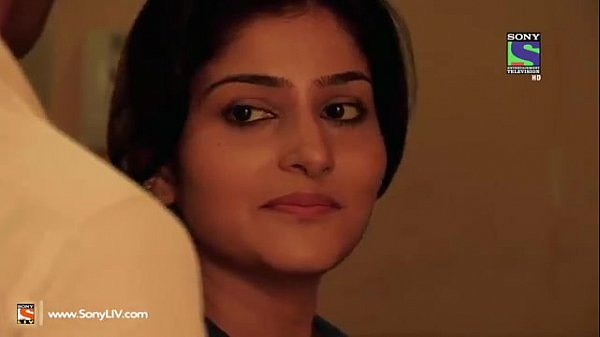 Small Screen Bollywood Bhabhi series -03