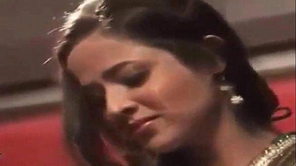 Tv Anchor Anasuya Very Very Hot- Anasuya Telugu anchor Hot Video - YouTube[via torchbrowser.com]