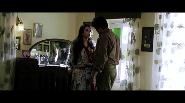 Bollywood Bhabhi series -04